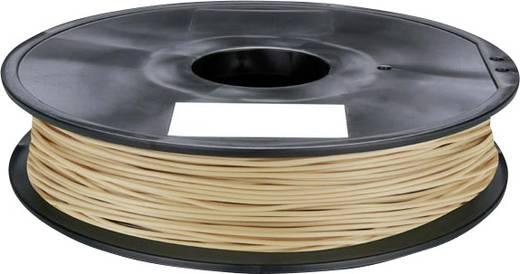 filament velleman pla175lw05 pla mm holz 500 g. Black Bedroom Furniture Sets. Home Design Ideas