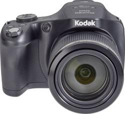 digitalkamera kodak pixpro az252 16 mio pixel opt zoom 25 x schwarz kaufen. Black Bedroom Furniture Sets. Home Design Ideas