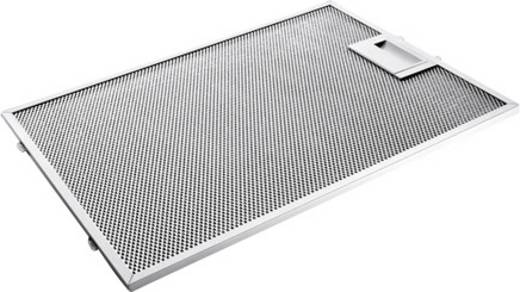 unterbau dunstabzugshaube 53 cm siemens lb55564 59 db silber metallic. Black Bedroom Furniture Sets. Home Design Ideas