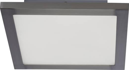 led panel 24 w warm wei neutral wei tageslicht wei brilliant smooth g20884 13 eisen kaufen. Black Bedroom Furniture Sets. Home Design Ideas