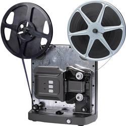 Filmový skener, Reflecta Scanner Super 8+, N/A