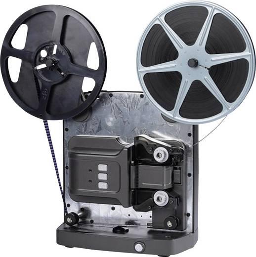 filmscanner reflecta scanner super 8 1920 x 1080 pixel super 8 rollfilme super 8 rollfilme kaufen. Black Bedroom Furniture Sets. Home Design Ideas