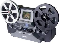 Filmový skener Reflecta Super 8 Normal 8, N/A