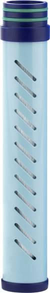 LifeStraw Wasserfilter Kunststoff 7640144283537...