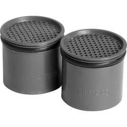 LifeStraw vodní filtr 7640144283636 Aktivkohle-Kapseln