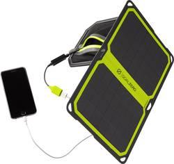 Solární nabíječka Goal Zero Nomad 7 plus 11803, 5 V, 8 - 9 V, 7 W