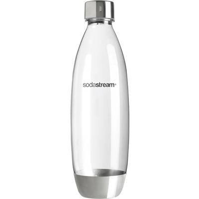 b0a336c863271 Sodastream PET-Flasche PET-Flasche
