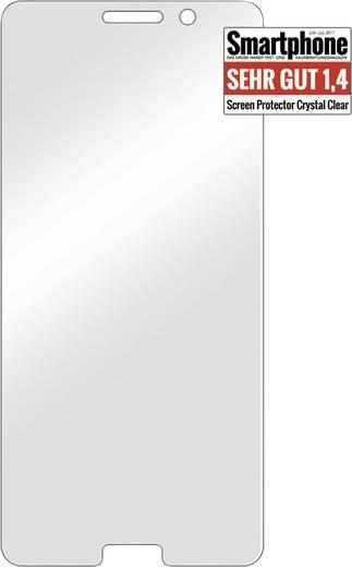 Hama Crystal Clear Displayschutzfolie Passend für: Nokia 5 2 St.