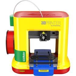 3D tlačiareň XYZprinting da Vinci miniMaker