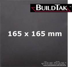 Image of BuildTak Druckbettfolie165 x 165 mm