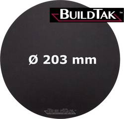 Image of BuildTak Druckbettfolie Ø 203 mm
