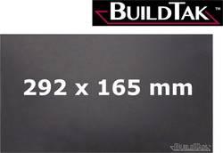Image of BuildTak Druckbettfolie 292 x 165 mm