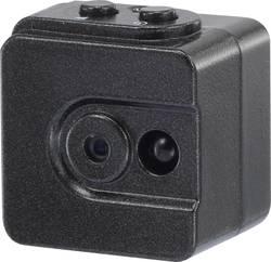 Mini monitorovací kamera Sygonix STARLIGHT 1280 x 720 pix, 32 GB