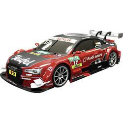 RC model auta Reely Tourenwagen Audi RS5, 1:10, elektrický, 4WD (4x4), RtR