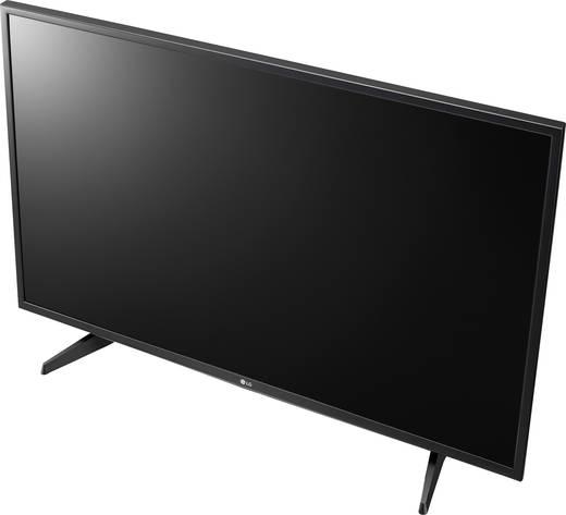 lg electronics lj515v led tv 109 cm 43 zoll eek a a e ci dvb c dvb t2 full hd pvr. Black Bedroom Furniture Sets. Home Design Ideas