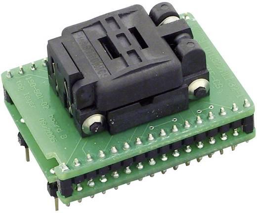 Adapter für Programmiergerät Elnec 70-0190