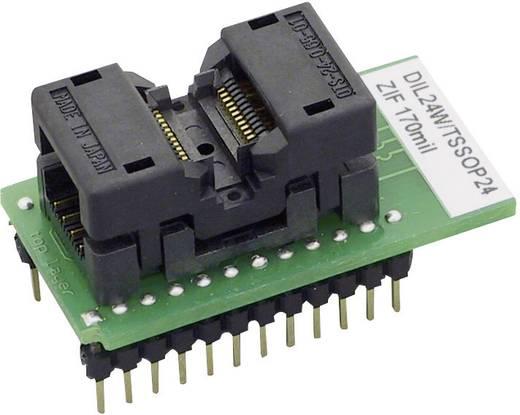Adapter für Programmiergerät Elnec 70-0915