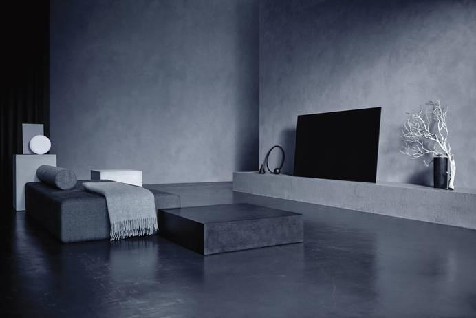 OLED TVs für modernes Fernsehen