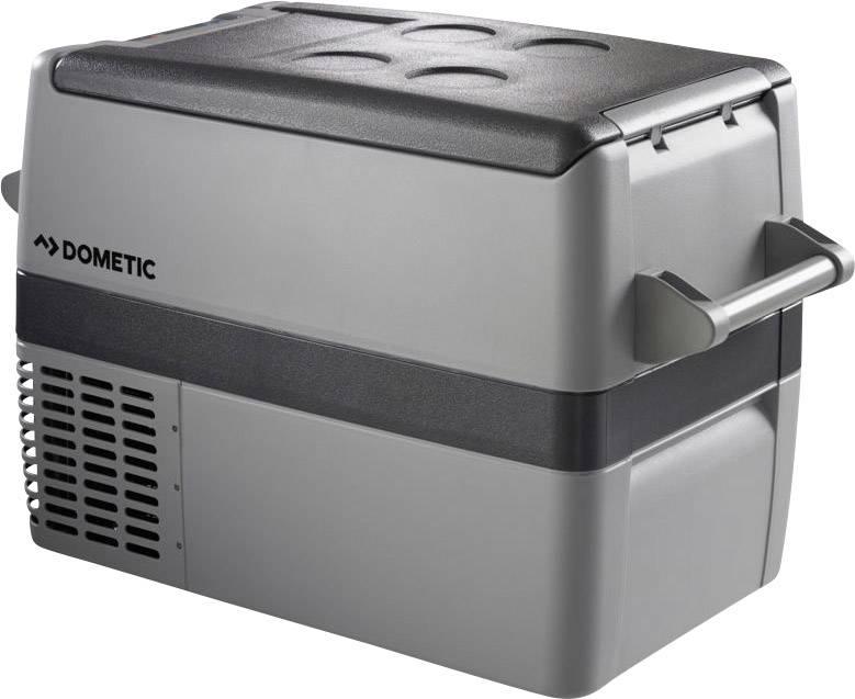Auto Kühlschrank Kompressor Test : Dometic group coolfreeze cf kühlbox kompressor v v