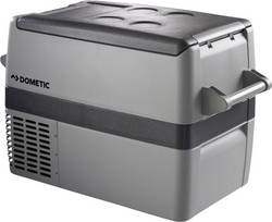 dometic group coolfreeze cdf 26 k hlbox kompressor 12 v. Black Bedroom Furniture Sets. Home Design Ideas