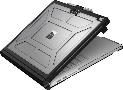 uag outdoorcase ipad cover tasche microsoft surface book transparent kaufen. Black Bedroom Furniture Sets. Home Design Ideas