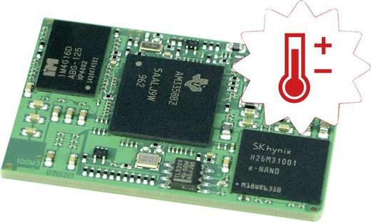 BEAGLECORE CPU-Modul BCM1.ETR