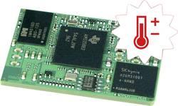 Image of BEAGLECORE CPU-Modul BCM1.ETR