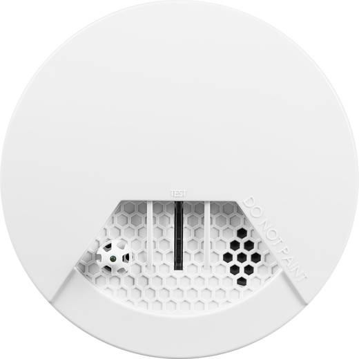 medion smart home funk rauchmelder p85706 kaufen. Black Bedroom Furniture Sets. Home Design Ideas