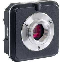 Mikroskopová kamera Kern Optics ODC 825, Vhodný pre značku (mikroskopy) Kern