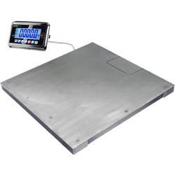 Plošinová váha Kern BFN 600K-1SM, presnosť 200 g, max. váživosť 600 kg