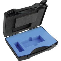 Plastové puzdro pre jednotlivé sady váh Kern 313-080-400