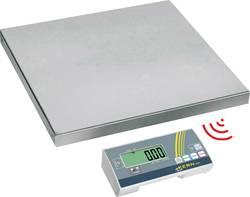 Balance à plate-forme Kern EOB 35K-2F Plage de pesée (max.) 35 kg Résolution 10 g à pile(s), sur bloc d'alimentation mul