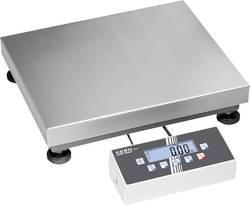 Balance à plate-forme Kern EOC 100K-2XL Plage de pesée (max.) 150 kg Résolution 20 g, 50 g sur bloc d'alimentation multi