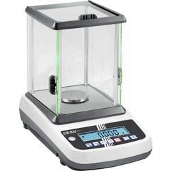 Presná váha Kern EWJ 300-3H, presnosť 0.001 g, max. váživosť 300 g