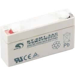 Interná prevádzka na batérie, prevádzková doba do 35 h bez podsvietenia, doba nabíjania cca 12 h, nie je možné dovybaviť Kern KFB-A01
