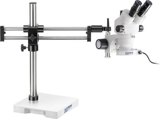 Mikroskope feinmechanik: wissenschaft optik mikroskope optisches