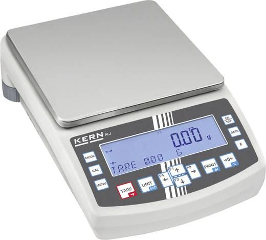 Prazisionswaage Kern Wagebereich Max 750 G Ablesbarkeit 0 001 G