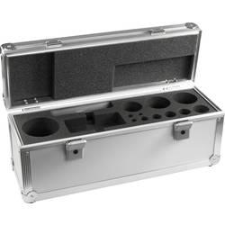 Hliníkové puzdro pre súpravy štandardnej hmotnosti Kern 313-090-600