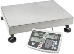 Balance à plate-forme Kern IFS 300K5D Plage de pesée (max.) 300 kg Résolution 5 g, 10 g sur bloc d'alimentation multicol