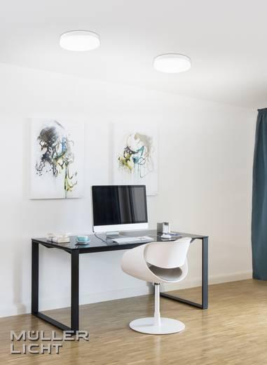 m ller licht led bad deckenleuchte mit bewegungsmelder. Black Bedroom Furniture Sets. Home Design Ideas