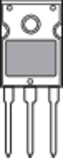 Transistor (BJT) - diskret NXP Semiconductors BU2508AW SOT-429 1 NPN
