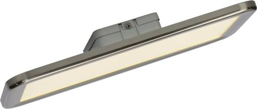 LED-Bad-Deckenleuchte 23 W Warm-Weiß Brilliant G94485/13 Neptun ...