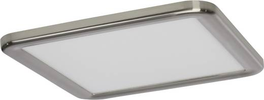 LED-Bad-Deckenleuchte 23 W Warm-Weiß Brilliant G94486/13 Neptun ...