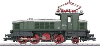 Qualitative hochwertige Lokomotive