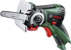 Akumulátorová motorová pila Bosch Home and Garden EasyCut 12 solo, bez akumulátoru - Bosch EasyC