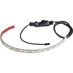 RF500 LED svetelné pásy