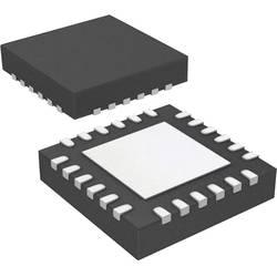 A/D převodník Linear Technology LTC2309CUF#PBF, QFN-24, externí, interní