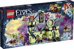 LEGO® ELVES 41188 Nombre de LEGO (pièces)695