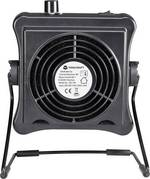 Filtre à charbon actif TOOLCRAFT ZD-159 230 V/AC 23 W