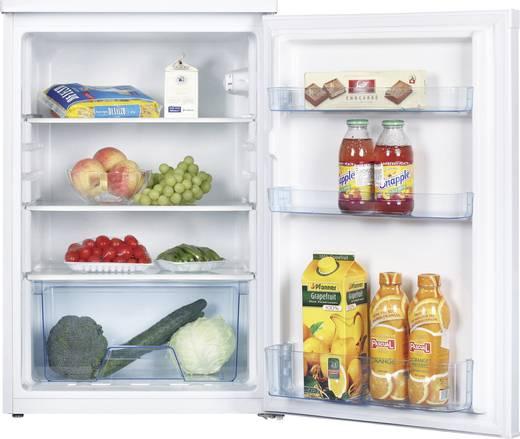 NABO Kühlschrank KT 1203